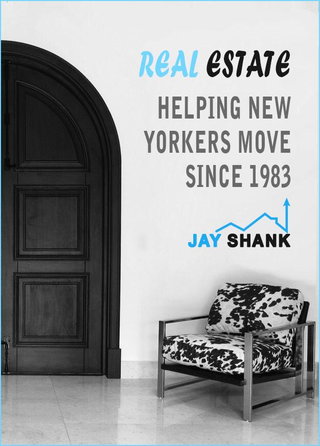 Jay Shank